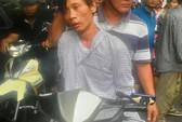 """Những giây phút đối mặt cái chết của """"hiệp sĩ"""" Sài Gòn"""