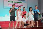 170 CNVC-LĐ tham gia hội thi Nét đẹp người lao động