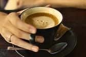 Bỗng dưng hay say cà phê, có phải là bệnh?