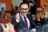 Malaysia: Ông Anwar ra tù, ông Mahathir nắm quyền thủ tướng bao lâu?