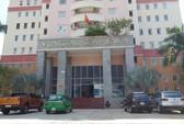 Điều tra vụ dâm ô trẻ em ở chung cư Seaview Vũng Tàu