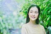 Nàng thơ xứ Huế: Mang vẻ đẹp Việt đến khán giả Hàn