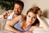 Chặn đứng ung thư bằng… Viagra và vắc-xin cúm
