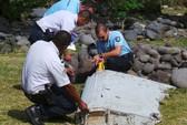 Úc bác giả thuyết phi công MH370 tự sát