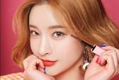 3 bảng màu mắt Hàn Quốc siêu đẹp cho
