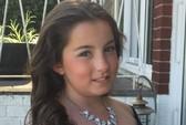 Chết vì u não, thiếu nữ hiến tạng cứu 15 người