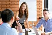 Tránh hiểu lầm sếp và đồng nghiệp