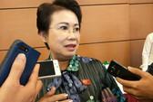 Cách tất cả chức vụ trong Đảng, xem xét bãi nhiệm ĐBQH bà Phan Thị Mỹ Thanh