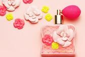 5 loại nước hoa tuyệt vời cho mùa hè
