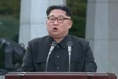Triều Tiên bất ngờ