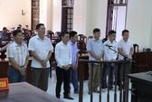 Đánh bạc giờ hành chính, Bí thư Đảng ủy phường bị một vàih chức