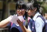 Bỏ yêu cầu về hộ khẩu, tuyển dụng giáo viên tại TP HCM sẽ cực kỳ gay gắt
