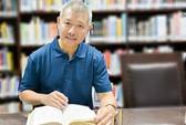 Vụ GS Trương Nguyện Thành: Quy định đã lỗi thời thì phải điều chỉnh!