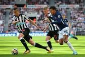Tottenham - Newcastle: Thành bại tại R.Benitez