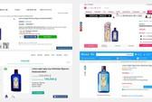 Bí quyết mua sắm trực tuyến thông minh