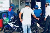 Saigon Petro kêu cứu cho xăng E5