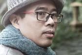 Phó Ban Nhà văn trẻ, Hội Nhà văn: Không thể ươm mầm