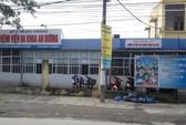 Hải Phòng: Nữ bác sĩ bị hành hung ngay tại bệnh viện