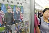 Thượng đỉnh Mỹ - Triều thành công đến đâu?