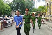 Sửa án sơ thẩm, nguyên phó giám đốc Agribank Mạc Thị Bưởi