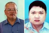 Cơ quan An ninh điều tra đề nghị truy tố sếp của Vũ Đình Duy