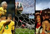 World Cup 2018: 10 trận đấu vòng bảng không thể bỏ qua