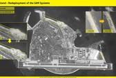 Yêu cầu Trung Quốc rút ngay tên lửa vừa tái triển khai ở Hoàng Sa