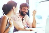 4 điều sếp nên làm khi nhân viên gặp
