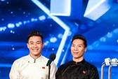 Anh em hoàng tử xiếc Quốc Cơ, Quốc Nghiệp vào chung kết Britain's Got Talent 2018
