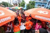 Viettel Global lên kế hoạch lên sàn UPCOM vào tháng 7-2018