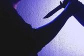 Nghi án vợ thầy giáo ở Phú Quốc đâm chồng rồi uống thuốc sâu tự tử