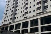 Vụ đấu giá chung cư Gia Phú: Người mua nhà vẫn được bảo đảm quyền lợi