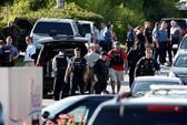 Mỹ: Hận thù nhiều năm, xả súng kinh hoàng ở tòa soạn báo?