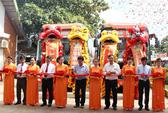 Phương Trang mở tuyến Buôn Ma Thuột - Nha Trang