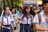Đón xem điểm thi lớp 10 tại TP HCM trên Báo Người Lao Động