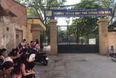 Thi lớp 10 Hà Nội: Sáng