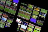 Thực hư chuyện VTV ém bản quyền truyền hình World Cup