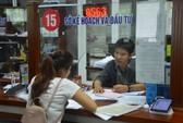 Đà Nẵng thi tuyển 2 phó giám đốc sở