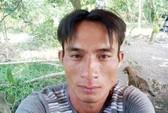 Kẻ giết người dùng kế ẩn thân trong khu nhà trọ ở Đồng Nai