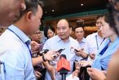 Chính phủ đề nghị lùi thời gian thông qua Luật về đặc khu