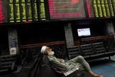 Trung Quốc bất ngờ cho Pakistan vay thêm 1 tỉ USD