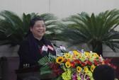 Tân Chủ tịch HĐND TP Đà Nẵng: Mỗi đại biểu cần phải nói đúng, làm được