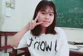 Cô gái Ca Dong đạt điểm 10 duy nhất ở Quảng Nam
