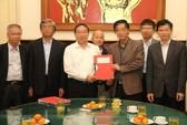 Ban Nội chính Trung ương: Thanh tra toàn bộ các dự án liên quan Út