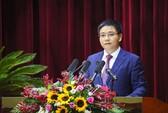 Chủ tịch Vietinbank được bầu làm Phó Chủ tịch UBND tỉnh Quảng Ninh