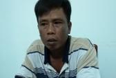 Dượng rể giao cấu làm cháu gái 16 tuổi sinh con rồi trốn lên Bình Phước