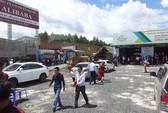 Địa ốc Alibaba bán đất nền không phép ở Đồng Nai: Vi phạm nhiều, vẫn nhởn nhơ