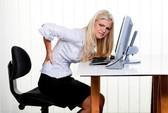 9 thói quen ngấm ngầm hại cho sức khỏe của bạn