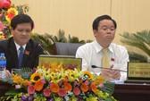 Hải Phòng không xin ý kiến Thủ tướng khi chuyển đổi hình thức đầu tư