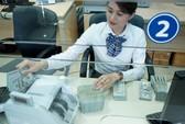 Nhà đầu tư nước ngoài được mua và sở hữu ngân hàng yếu kém